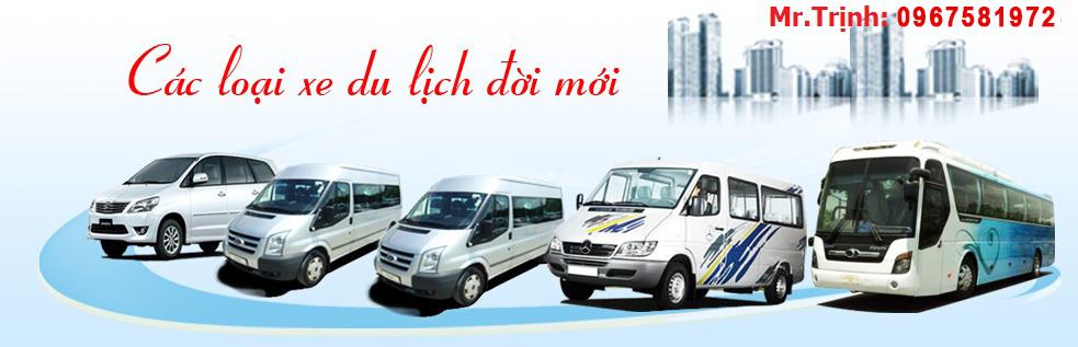 Công ty TNHH TMDV Du lịch Xuân Thủy